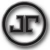 JR-Solutions