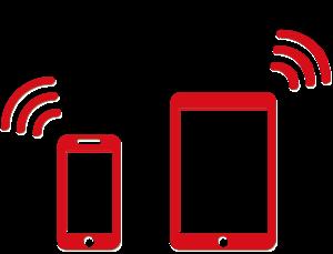 Mobieletelefonie