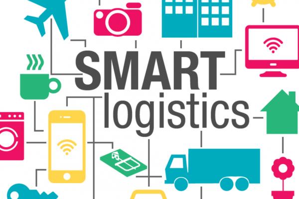 smart-logistics