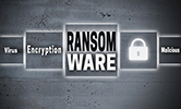 f-secure ransom